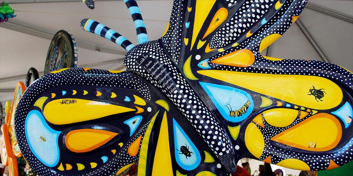 butterfly_city